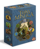 Terra Mystica_