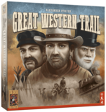 Great Western Trail_