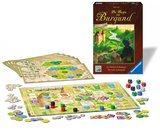 The Castles of Burgundy_