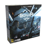 Captain Sonar_