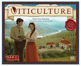 Viticulture Essential Edition_