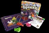 Spexxx_