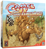Camel Up_