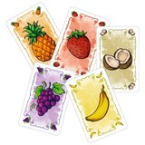 Fabelfruit_