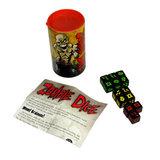 Zombie Dice_