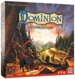 Dominion: Avonturen_