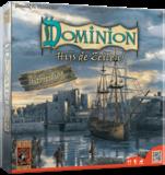 Dominion: Hijs de Zeilen_
