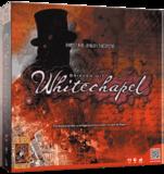 Brieven uit Whitechapel_