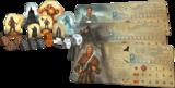 De Legenden van Andor: Nieuwe Helden 5/6_