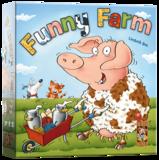 Funny Farm_