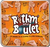 Rythm & Boulet_