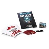 Imploding Kittens_