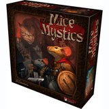 Mice & Mystics_