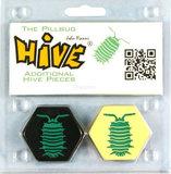 Hive: Pillbug_