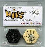 Hive: Mosquito_