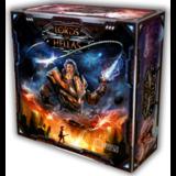 PRE-ORDER: Lords of Hellas_