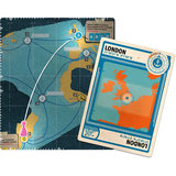 Pandemic Legacy: Season 2 (Engels/Zwart)_