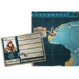 PRE-ORDER: Pandemic Legacy: Season 2 (Engels/Geel)_