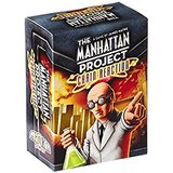 The Manhattan Project: Chain Reaction_