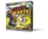 Crazy Karts_