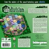 Subdivision_