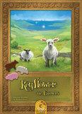 Keyflower: The Farmers_