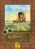 Keyflower: The Merchants_
