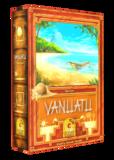 Vanuatu_