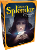 Splendor: Cities of Splendor_