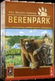Berenpark_