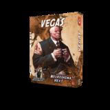 Neuroshima Hex! 3.0 Vegas_