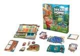 Dream Home: 156 Sunny Street_