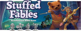 Stuffed Fables_