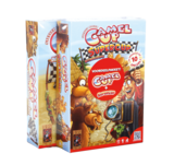 Camel Up + Supercup (uitbreiding)_
