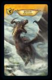 Dragon's Hoard_