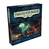 Arkham Horror: The Card Game_