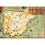 Pandemic Iberia_