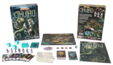 Pandemic Reign of Cthulhu_