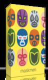 Maskmen_