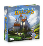 Minute Realms_