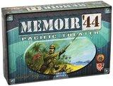 Memoir '44: Pacific Theater _