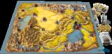 Elfenland Jubileumeditie