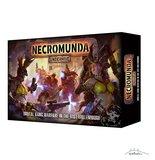 Necromunda Underhive