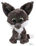 Lumo Fox Noki (Classic)_