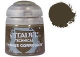 Typhus Corrosion (Citadel)