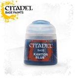 Kantor Blue (Citadel)