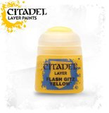 Flash Gitz Yellow (Citadel)