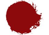 Wazdakka Red (Citadel)