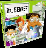 Dr. Beaker_