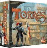 Torres_